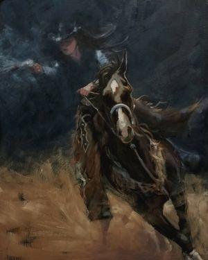 RodeoGirl.jpg